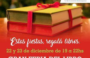 flyer-fiestas-con-libros-2016